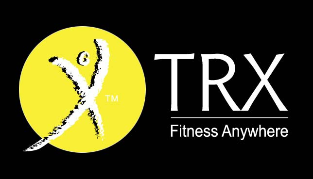 TRX Certified Trainer